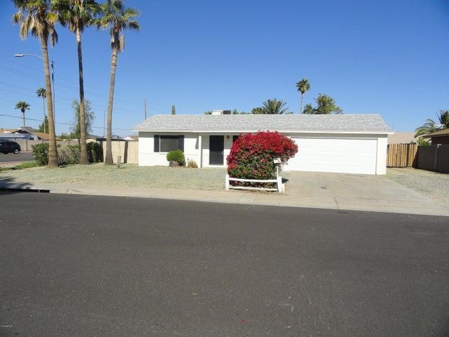 3456 W VILLA RITA Drive, Phoenix, AZ 85053