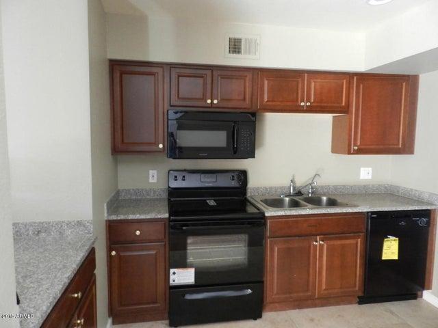 4410 N LONGVIEW Avenue, 222, Phoenix, AZ 85014