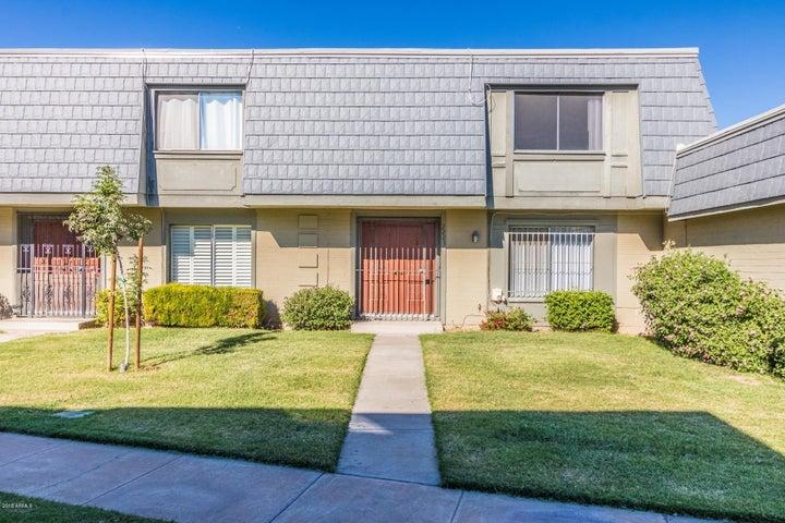 2005 W PIERSON Street, Phoenix, AZ 85015