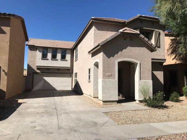 17160 N 185th Lane, Surprise, AZ 85374