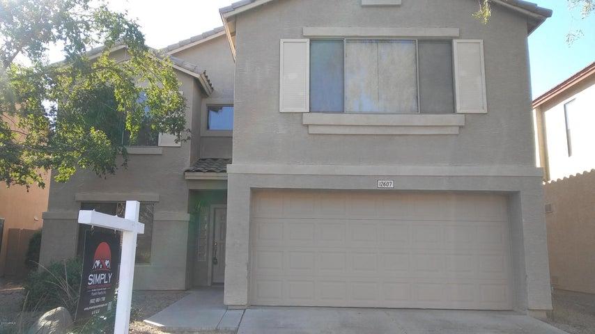 12607 W Medlock Drive, Litchfield Park, AZ 85340