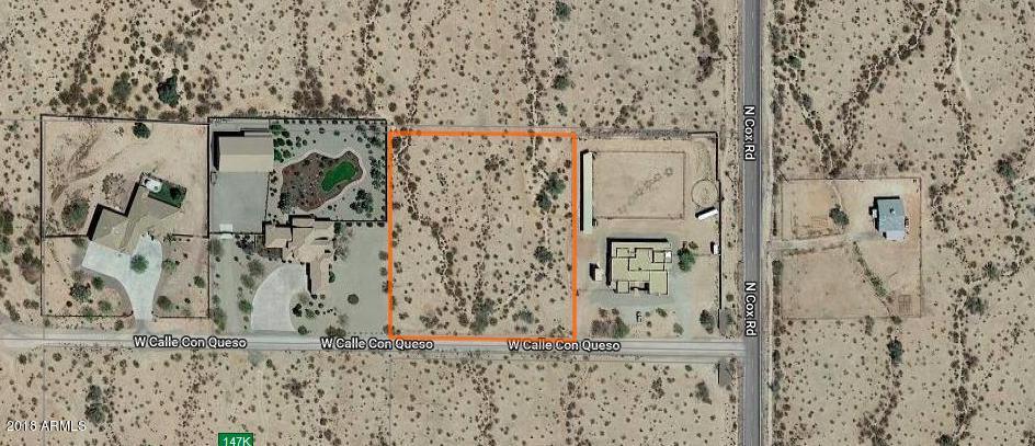 11336 W CALLE CONQUESO Road, 1, Casa Grande, AZ 85194