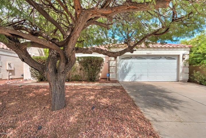 16217 S 34TH Way, Phoenix, AZ 85048