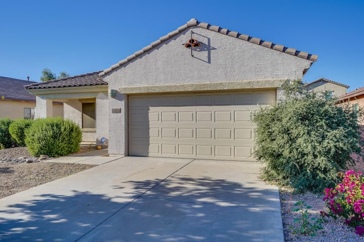 11626 W TONTO Street, Avondale, AZ 85323