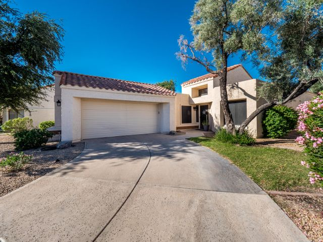 15118 N 86TH Lane, Peoria, AZ 85381