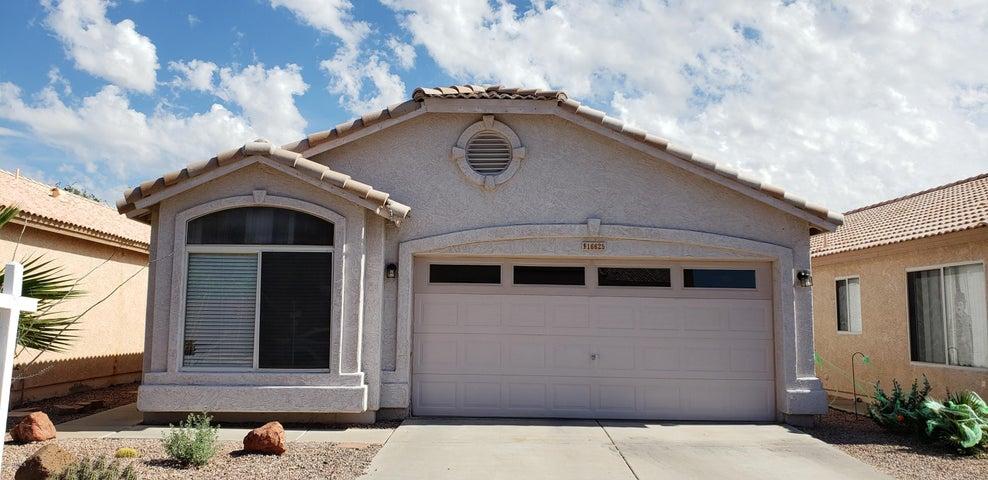 16625 S 46TH Place, Phoenix, AZ 85048