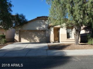 8852 E PLANA Avenue, Mesa, AZ 85212