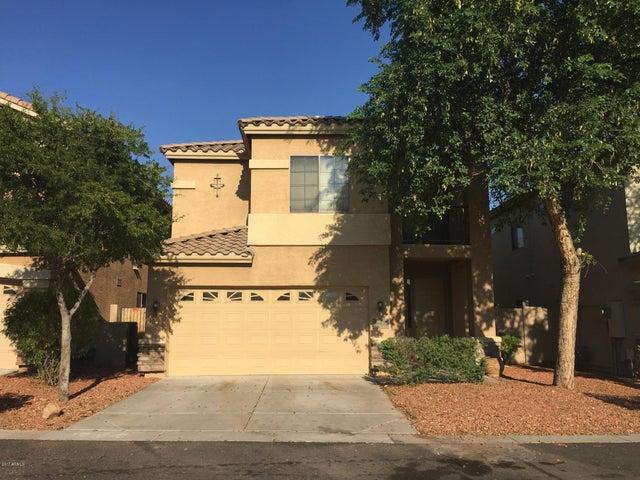 18425 N 20th Place, Phoenix, AZ 85022