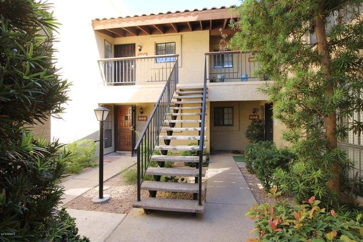 8331 N 21st Drive, H 202, Phoenix, AZ 85021