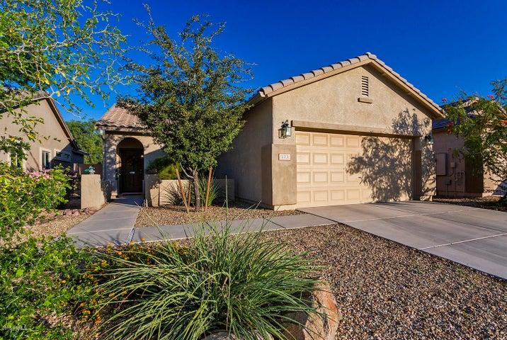 173 N 191ST Drive, Buckeye, AZ 85326