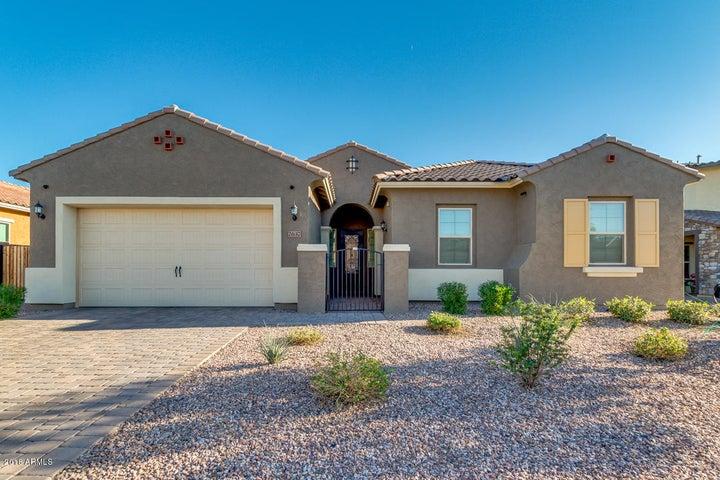 2637 E STACEY Road, Gilbert, AZ 85298
