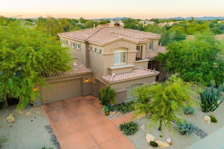 22412 N 77TH Way, Scottsdale, AZ 85255