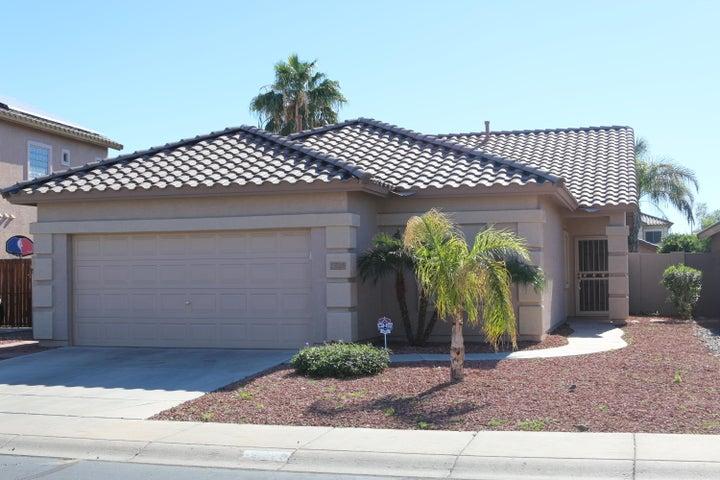 13025 W LARKSPUR Road, El Mirage, AZ 85335