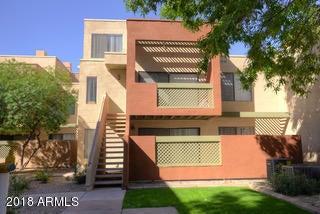 3600 N HAYDEN Road, 3410, Scottsdale, AZ 85251
