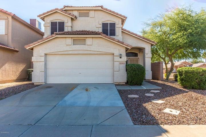 1219 W ROSE MARIE Lane, Phoenix, AZ 85023