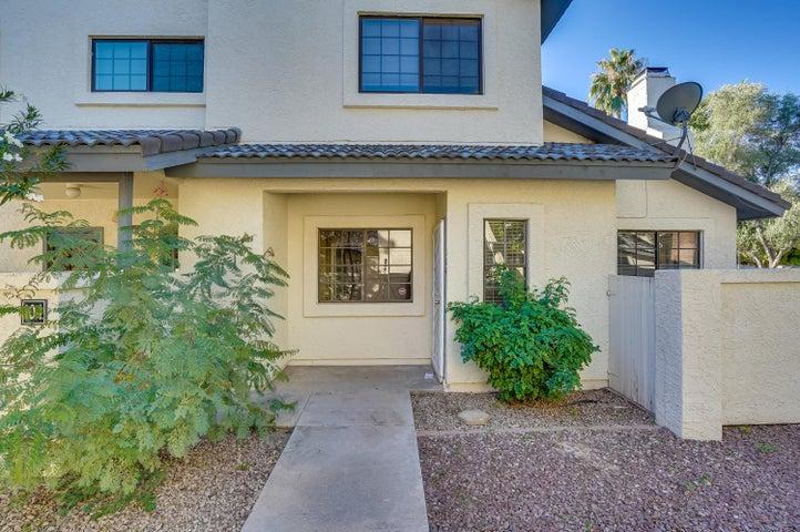 1222 W BASELINE Road, 104, Tempe, AZ 85283