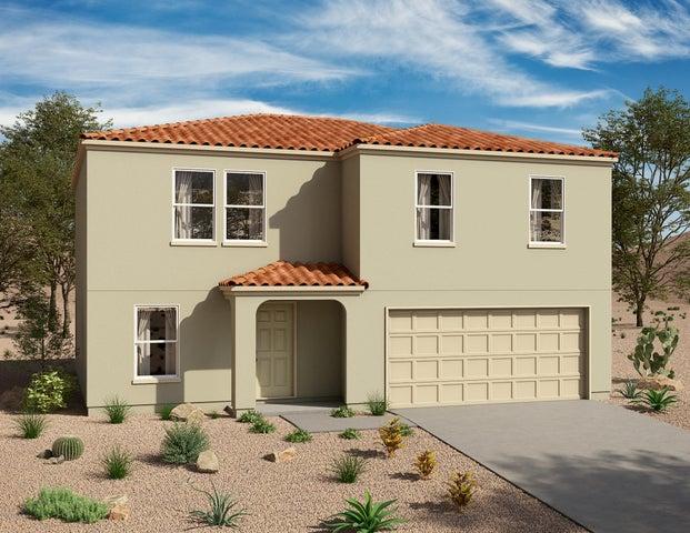 1643 E PALO VERDE Drive, Casa Grande, AZ 85122