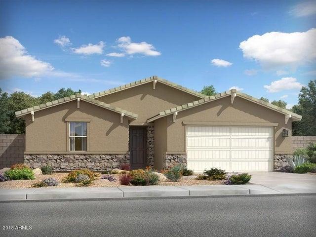 4063 W Dayflower Drive, San Tan Valley, AZ 85142