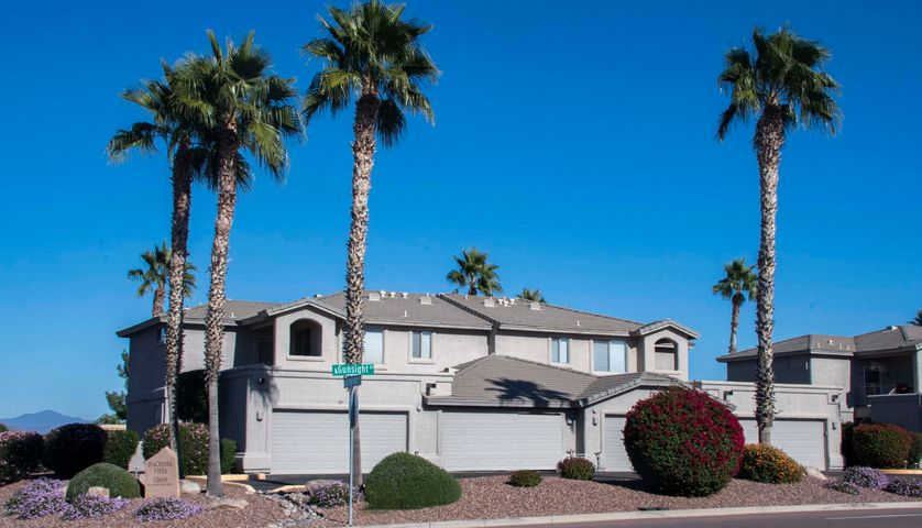 Located in the heart of Fountain Hills!
