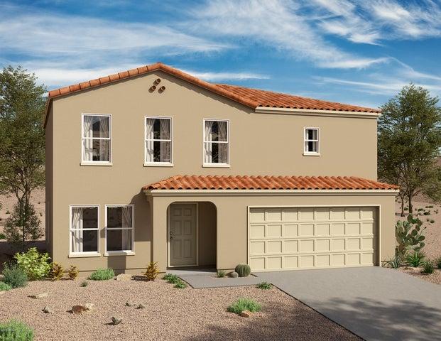 1626 E PALO VERDE Drive, Casa Grande, AZ 85122