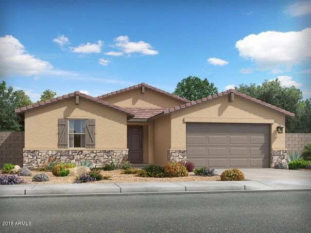 4148 W Dayflower Drive, San Tan Valley, AZ 85142