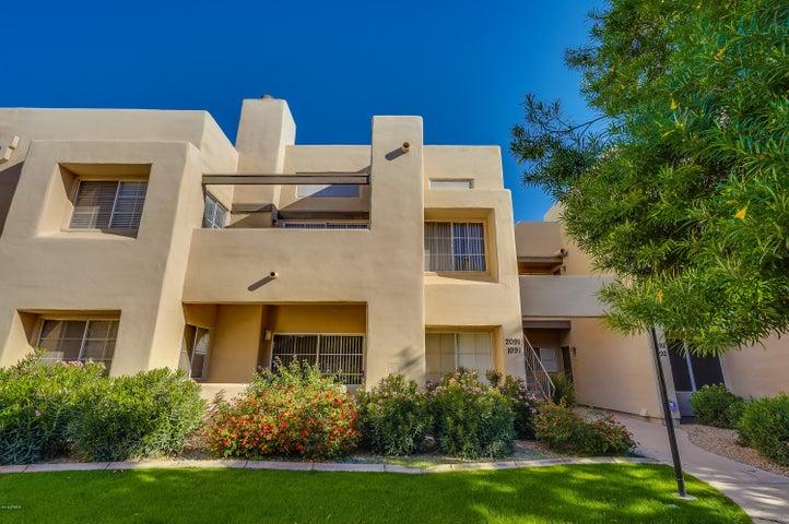 11333 N 92ND Street, 2091, Scottsdale, AZ 85260