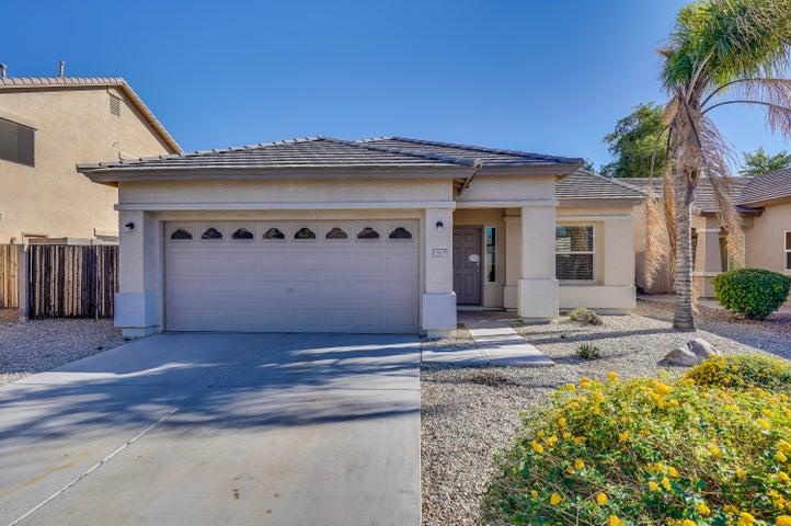 11629 W ADAMS Street, Avondale, AZ 85323