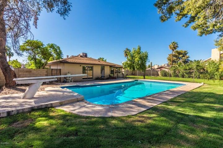 1456 W JUANITA Avenue, Mesa, AZ 85202
