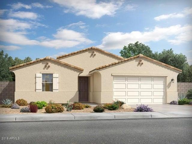 4081 W Dayflower Drive, San Tan Valley, AZ 85142