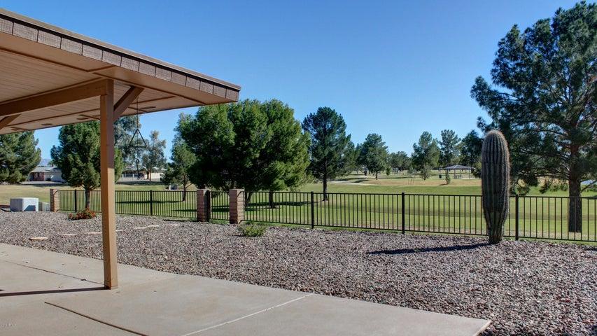4031 E CATALINA Circle, Mesa, AZ 85206