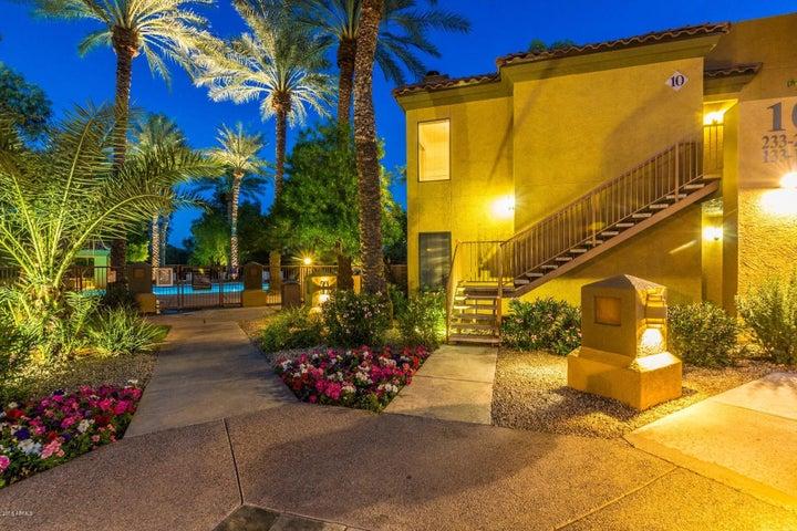 4925 E DESERT COVE Avenue, 235, Scottsdale, AZ 85254