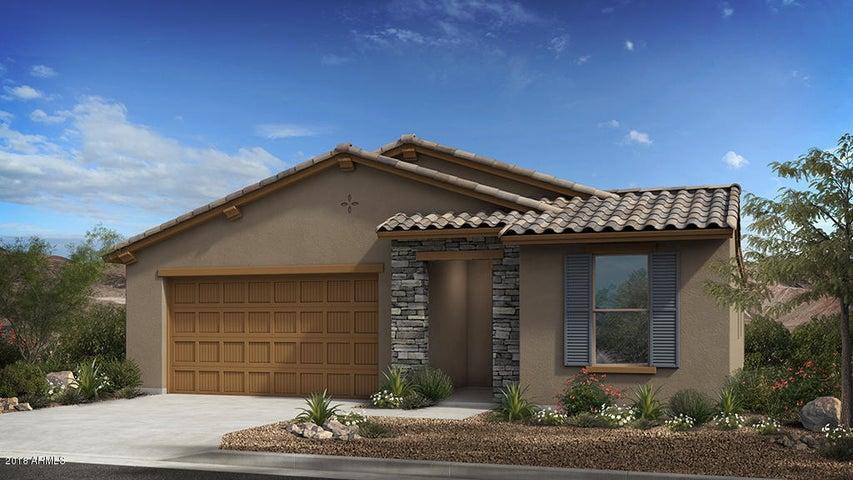 4613 W Pelotazo Way, San Tan Valley, AZ 85142