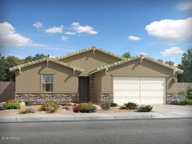 4082 W Dayflower Drive, San Tan Valley, AZ 85142
