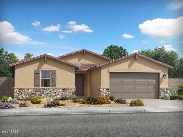 4046 W Dayflower Drive, San Tan Valley, AZ 85142