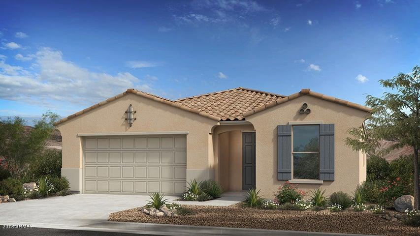 4647 W Pelotazo Way, San Tan Valley, AZ 85142