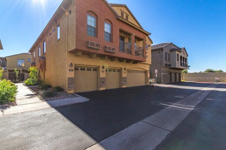 2402 E 5TH Street, 1458, Tempe, AZ 85281