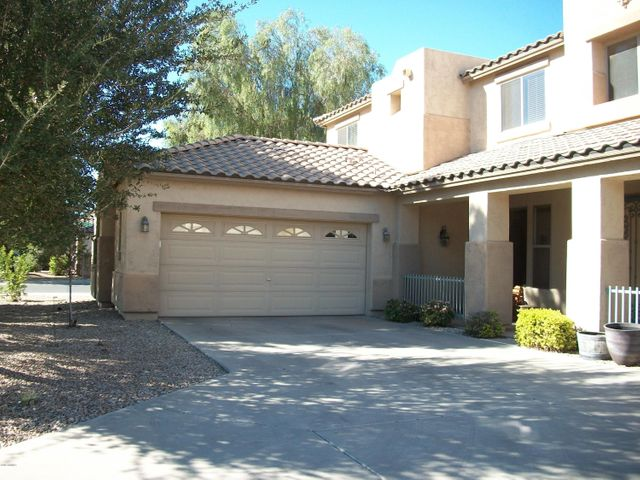 19974 E REINS Road, Queen Creek, AZ 85142