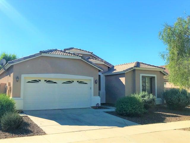 2417 W ELLIS Street, Phoenix, AZ 85041