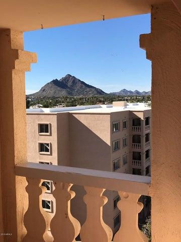 7930 E CAMELBACK Road, 703, Scottsdale, AZ 85251