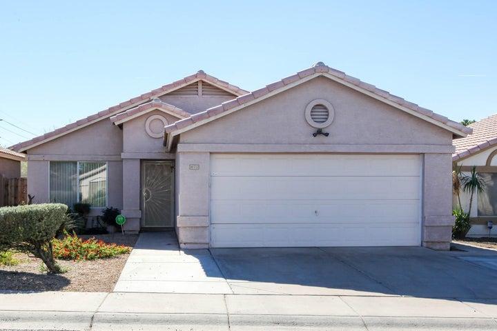 10711 W TURNEY Avenue, Phoenix, AZ 85037