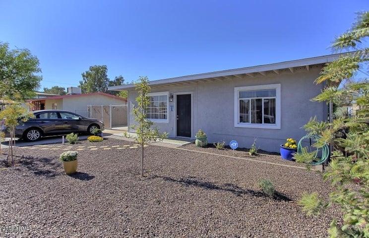 1644 N 38TH Lane, Phoenix, AZ 85009