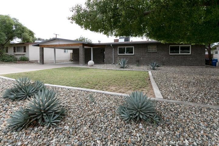 1219 E SELDON Lane, Phoenix, AZ 85020
