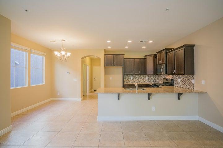 20951 W HAMILTON Street, Buckeye, AZ 85396