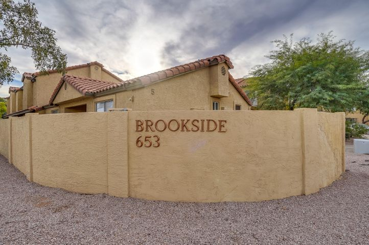 653 W GUADALUPE Road, 2015, Mesa, AZ 85210