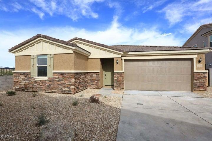 32618 N 50TH Street, Cave Creek, AZ 85331