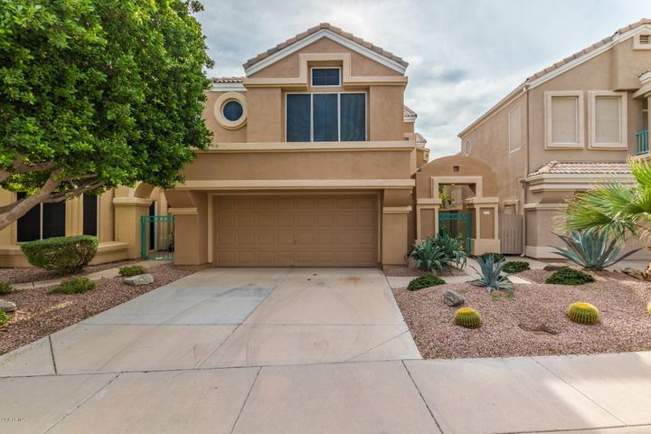 16058 S 11TH Place, Phoenix, AZ 85048