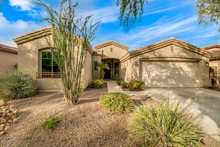 3306 W GALVIN Street, Phoenix, AZ 85086