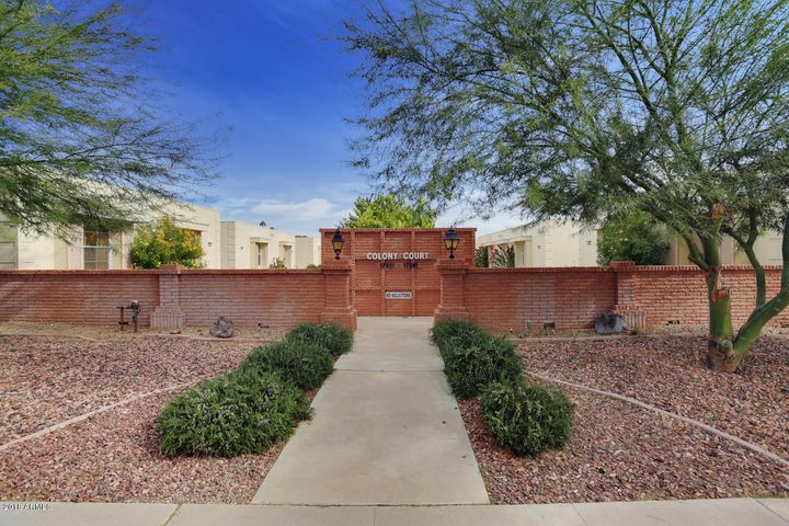 17233 N 106TH Avenue, Sun City, AZ 85373