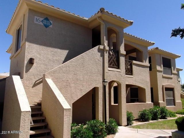 9550 E Thunderbird Road, 272, Scottsdale, AZ 85260
