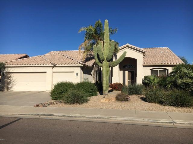 13608 W ROANOKE Avenue, Goodyear, AZ 85395